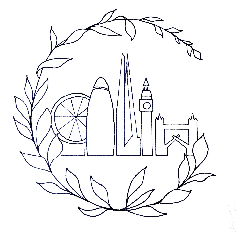 Waste Free London